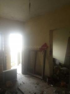 Gallery Cover Image of 753 Sq.ft 2 BHK Independent House for buy in Sector MU 1 Greater Noida for 3500000