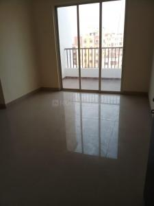Gallery Cover Image of 631 Sq.ft 1 BHK Apartment for buy in Nhavale Nisarg Classic, Hadapsar for 3500000