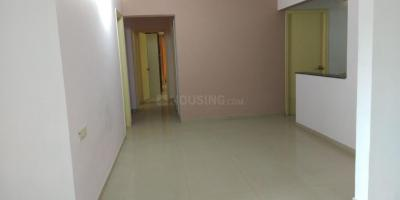 Gallery Cover Image of 5000 Sq.ft 4 BHK Villa for rent in Applewoods Semillon, Paldi for 40000