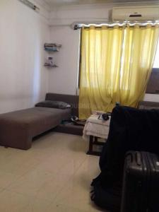 Gallery Cover Image of 930 Sq.ft 2 BHK Apartment for rent in Wadala East for 48000