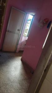 Kitchen Image of PG 7544959 Andheri East in Andheri East