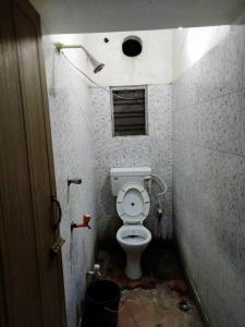 Bathroom Image of PG 4442355 Salt Lake City in Salt Lake City