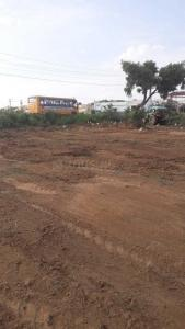 Gallery Cover Image of  Sq.ft Residential Plot for buy in Patancheru for 1812500
