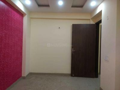Gallery Cover Image of 600 Sq.ft 1 BHK Independent Floor for rent in sector 73 for 7500