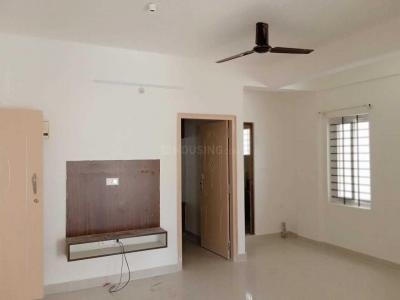 Gallery Cover Image of 1200 Sq.ft 2 BHK Apartment for rent in Kartik Nagar for 22000