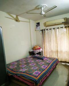 Gallery Cover Image of 355 Sq.ft 1 RK Apartment for buy in Greater Khanda for 3300000