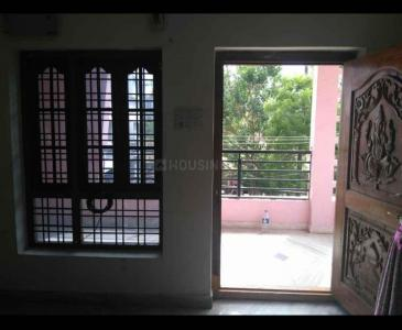 Gallery Cover Image of 3000 Sq.ft 2 BHK Independent Floor for rent in Gachibowli for 20000