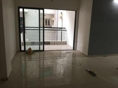 Gallery Cover Image of 1785 Sq.ft 3 BHK Apartment for rent in Naranpura for 22000