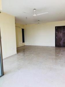 Gallery Cover Image of 1790 Sq.ft 3 BHK Apartment for rent in Powai for 75000