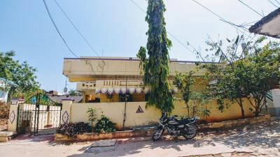 Gallery Cover Image of 1330 Sq.ft 4 BHK Independent House for buy in Badangpet for 6700000