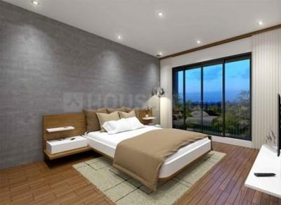 Gallery Cover Image of 3800 Sq.ft 4 BHK Apartment for buy in Sankalp Sapphire, Prahlad Nagar for 25000000