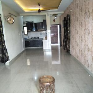 Gallery Cover Image of 1400 Sq.ft 3 BHK Apartment for buy in Alaknanda Apartment, Surya Nagar for 3900000