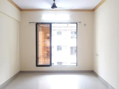Gallery Cover Image of 1050 Sq.ft 2 BHK Apartment for rent in Bommasandra for 18200