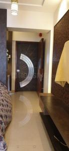 Gallery Cover Image of 1250 Sq.ft 2 BHK Apartment for rent in Paradise Sai Crystals, Kharghar for 35000