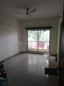 Gallery Cover Image of 1200 Sq.ft 2 BHK Apartment for rent in Hebbal for 20000