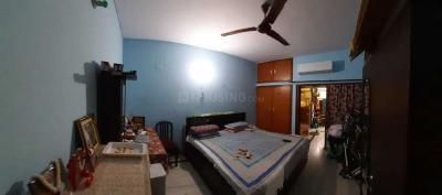 Gallery Cover Image of 980 Sq.ft 2 BHK Independent Floor for buy in Sector 62 for 5500000