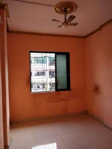 Gallery Cover Image of 651 Sq.ft 1 BHK Independent Floor for rent in Uran for 7000