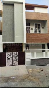 Gallery Cover Image of 1400 Sq.ft 3 BHK Independent House for buy in Vandalur for 5863000
