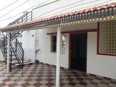 Gallery Cover Image of 1200 Sq.ft 2 BHK Independent House for rent in 5th Phase for 15000