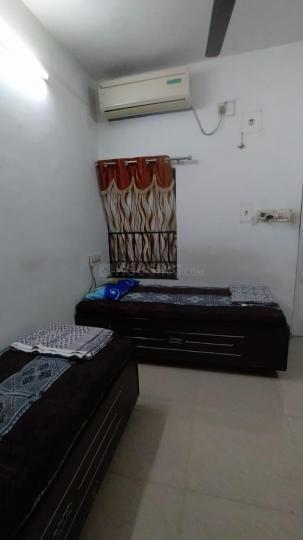 Living Room Image of Riant PG Girls in Naranpura