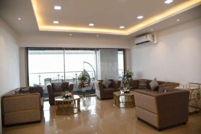 Gallery Cover Image of 2000 Sq.ft 3 BHK Apartment for buy in Mumbai Central for 80000000