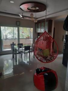 Gallery Cover Image of 1380 Sq.ft 3 BHK Apartment for buy in B N Reddy Nagar for 8280000