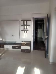 Gallery Cover Image of 650 Sq.ft 1 BHK Apartment for rent in Kondhwa Budruk for 12000