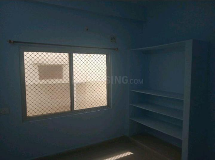 Bedroom Image of 400 Sq.ft 2 BHK Independent House for rent in Kurmaguda for 5000