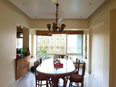 Gallery Cover Image of 3500 Sq.ft 4 BHK Independent House for rent in Santacruz East for 200000