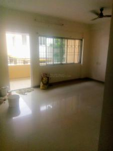 Gallery Cover Image of 950 Sq.ft 2 BHK Apartment for rent in Katraj for 9000