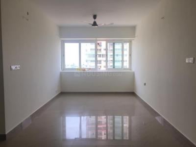 Gallery Cover Image of 1210 Sq.ft 2 BHK Apartment for rent in Padur for 17000