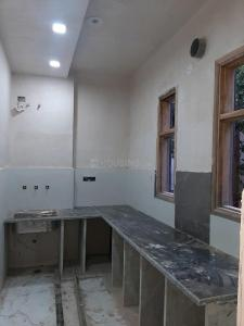 Gallery Cover Image of 750 Sq.ft 2 BHK Independent Floor for buy in Sector 16 Rohini for 7500000