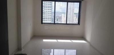 Gallery Cover Image of 630 Sq.ft 1 BHK Apartment for rent in Bhandup West for 27000