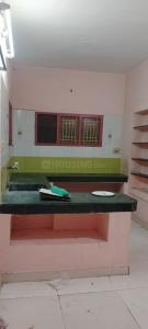 Gallery Cover Image of 1200 Sq.ft 2 BHK Independent House for rent in Chettinayakanpatti for 8500