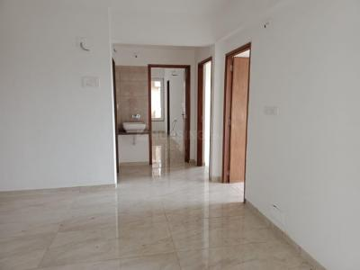 Gallery Cover Image of 1872 Sq.ft 3 BHK Apartment for buy in Rushabhdev Sharan Circle Homes, Zundal for 6700000