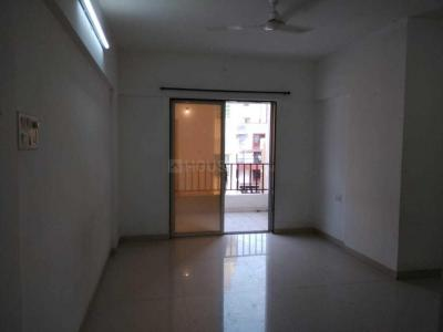 Gallery Cover Image of 876 Sq.ft 2 BHK Apartment for rent in Ambegaon Budruk for 13000