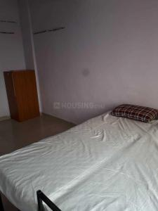 Bedroom Image of PG 4193849 Belapur Cbd in Belapur CBD