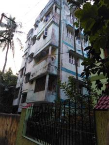 Gallery Cover Image of 1013 Sq.ft 3 BHK Apartment for buy in Serampore for 2600000