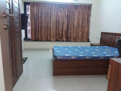 Gallery Cover Image of 1390 Sq.ft 3 BHK Apartment for rent in Andheri West for 95000