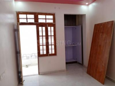 Gallery Cover Image of 1000 Sq.ft 2 BHK Independent House for buy in Arjunganj for 6000000