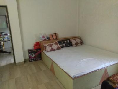 Bedroom Image of PG 5429160 Naranpura in Naranpura