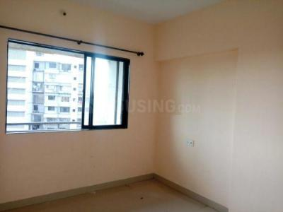 Gallery Cover Image of 1034 Sq.ft 2 BHK Apartment for buy in Chembur for 15000000