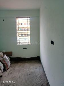 Gallery Cover Image of 950 Sq.ft 1 BHK Independent Floor for rent in C V Raman Nagar for 14000