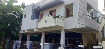 Gallery Cover Image of 4000 Sq.ft 3 BHK Independent House for buy in Velachery for 23500000