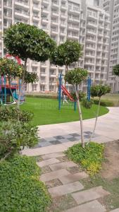 Gallery Cover Image of 2000 Sq.ft 3 BHK Apartment for rent in Sector 103 for 18000