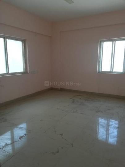 Bedroom Image of 1200 Sq.ft 2 BHK Apartment for rent in Jeedimetla for 15000