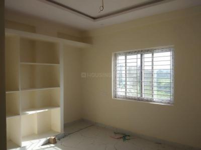 Gallery Cover Image of 1033 Sq.ft 2 BHK Apartment for buy in Boduppal for 4545000