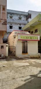 Gallery Cover Image of 800 Sq.ft 1 BHK Independent House for buy in Nagaram for 3000000