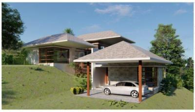 Gallery Cover Image of 1150 Sq.ft 2 BHK Villa for buy in Coonoor for 9230000