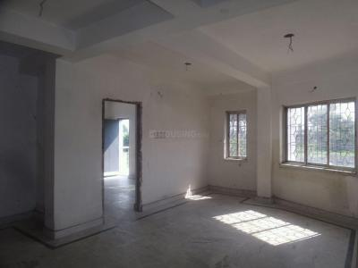 Gallery Cover Image of 1900 Sq.ft 3 BHK Apartment for buy in Tangra for 9500000